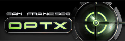 San Francisco Optx | by gcacho