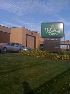 Holiday Inn Convention Center Springdale Ar Craft Fair