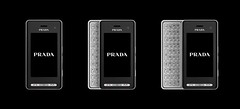 Prada Phone, by LG | by clementpetit2