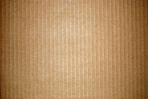 02_cardboard_surface_vertical_stripe_01 | by SixRevisions