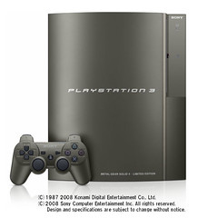 Gunmetal PS3 | by PlayStation.Blog
