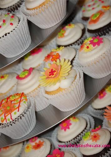 Aka Birthday Cake Images
