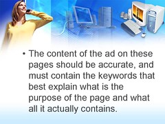 Ensure Website Visibility With Search Engine Optimization Slide7 | by hongxing128