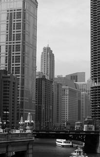 Chicago Rent A Car Convertible