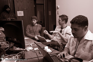 Phoenix Startup Weekend - Event Photography -74 | by acmeExtra | Phoenix Arizona Photographer