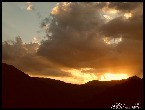 el sol andorra: