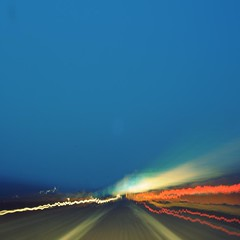 On the road (again) | by Lionel*