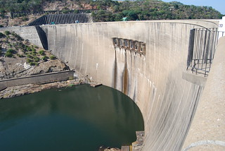 Dam | by seustace2003