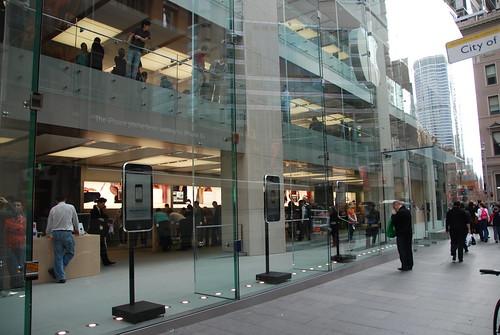 Apple Store Locations Long Beach Ca