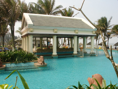 Royal Crown Hotel And Spa