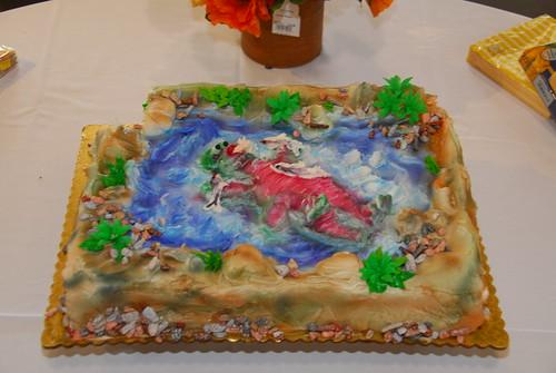 Cake Decorator In Bakery Wage Uk