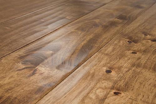 Hardwood Floors Images Instaled In Kitchens