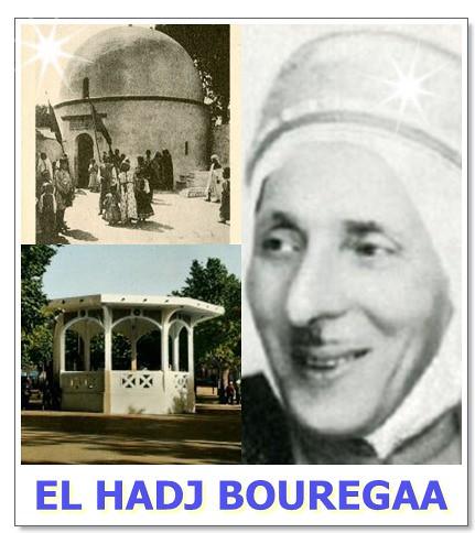 hadj bouregaa