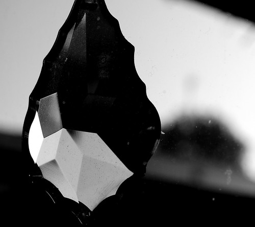 Faceted | by amybethany