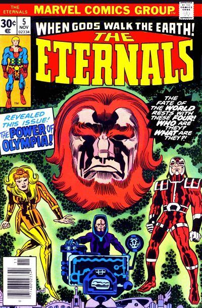 eternals05