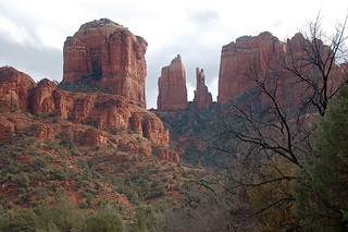 sedona-picture | by camprrm
