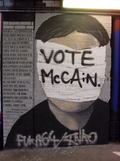 McCain | by Zefrog