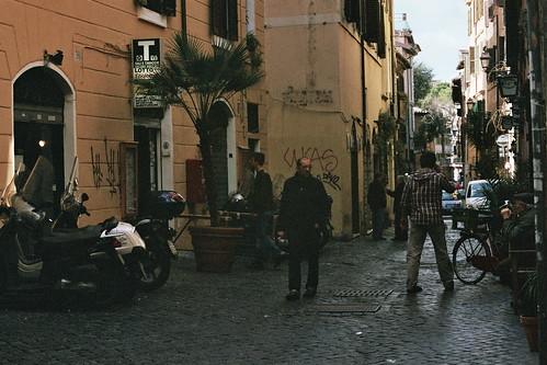 rome2008napoli