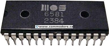 mos_6581_sid_chip