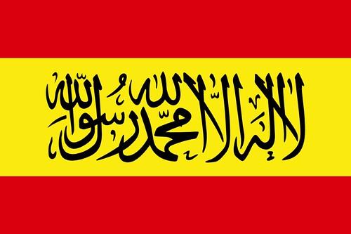 Fundamentalismo Isl 225 Mico En Espa 241 A Quot Ning 250 N Partido border=