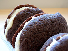 Whoopie pies | by joyosity
