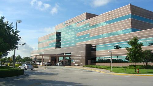 Cleveland Clinic Weston Careers – Wonderful Image Gallery