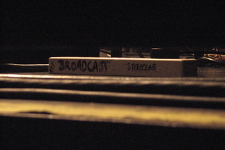 this is not Broadcast's power strip | by tbone_sandwich