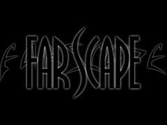 Farscape_Wallpaper | by 0effect