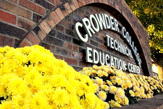 CCTEC | by Crowder College Photo Project