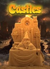 castleType1b