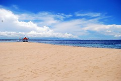 Beach at Grand Mirage - BALI | by BEST PHOTO