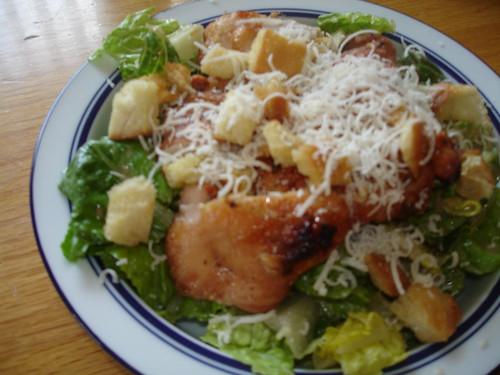 America Test Kitchen Suing Chris Kimball