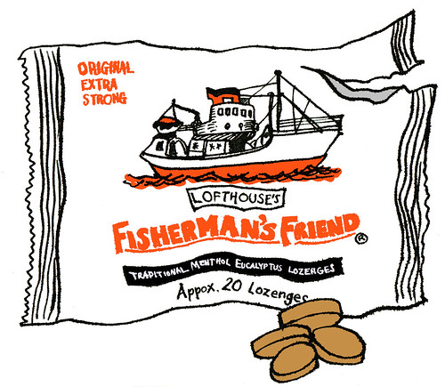 Fishermans friends one and all download free - www