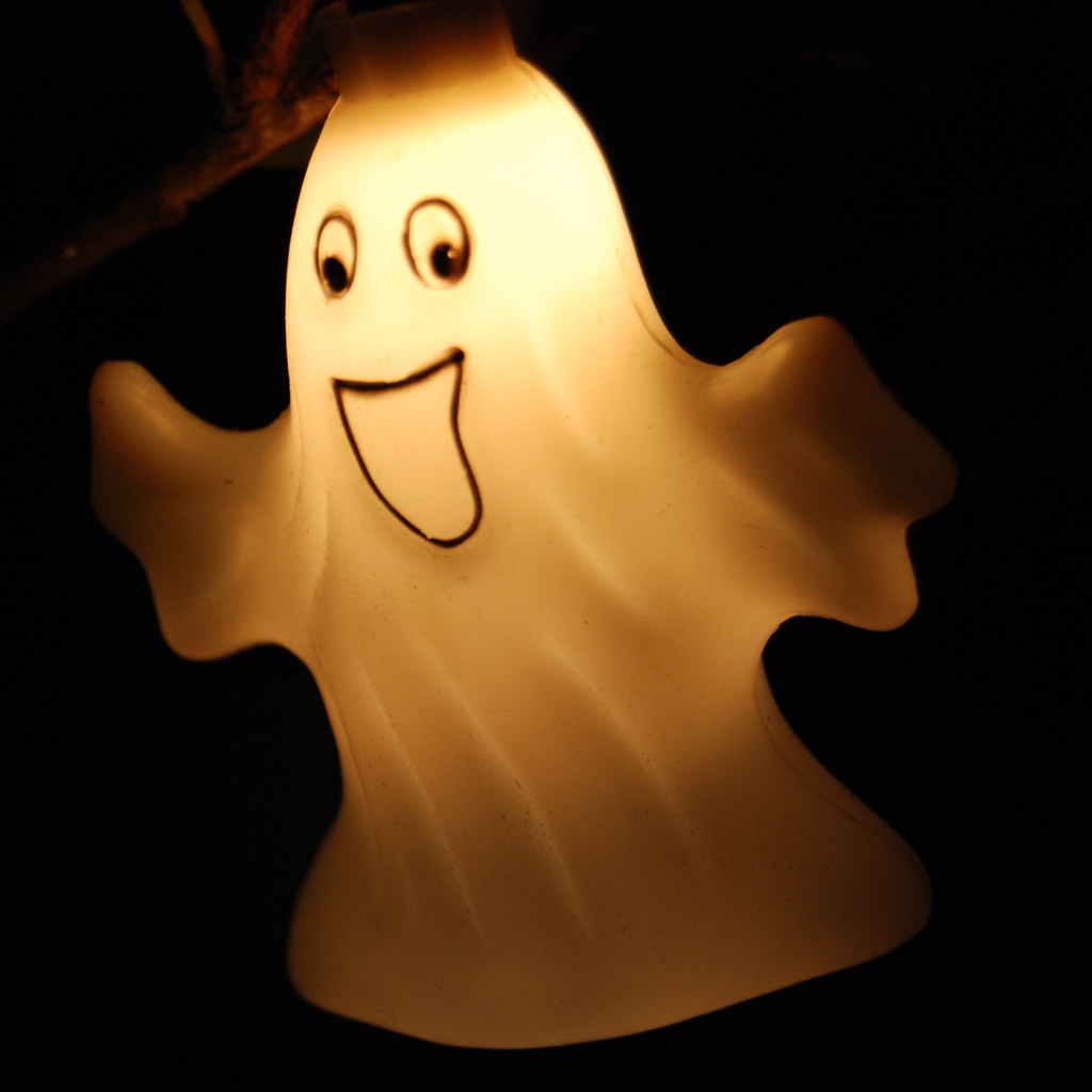 Image result for ghost