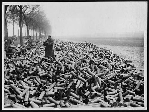 World war one official british photographs flickr