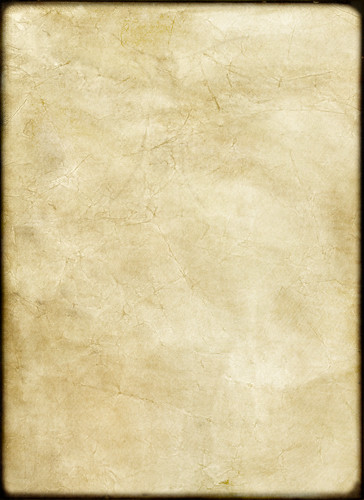 Light Charcoal paper (Free Texture) | by borealnz