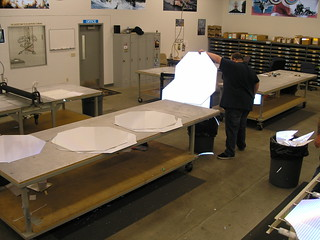 South Central Region Sign Shop | by WSDOT