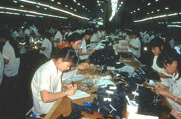 Factory Shoe Shop Rushden Opening Times