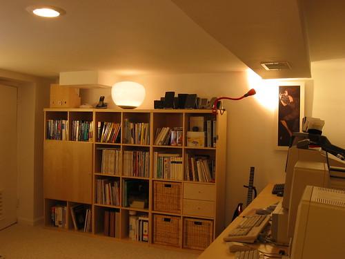 its like an IKEA showroom   by blakespot. its like an IKEA showroom   Blake Patterson   Flickr