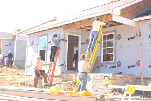 Habitat-for-Humanity-61 | by Nashville First Baptist