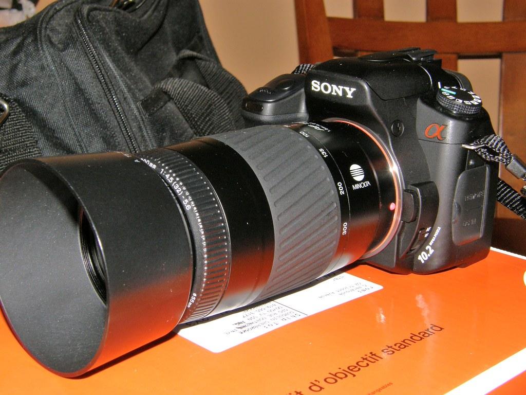 Sony Dslr A200 Minolta Af 300mm Zoom Hoya Pro1 Digital Fil Flickr Uv Pro 1 Filter 58mm Filters By Clyde Sostand