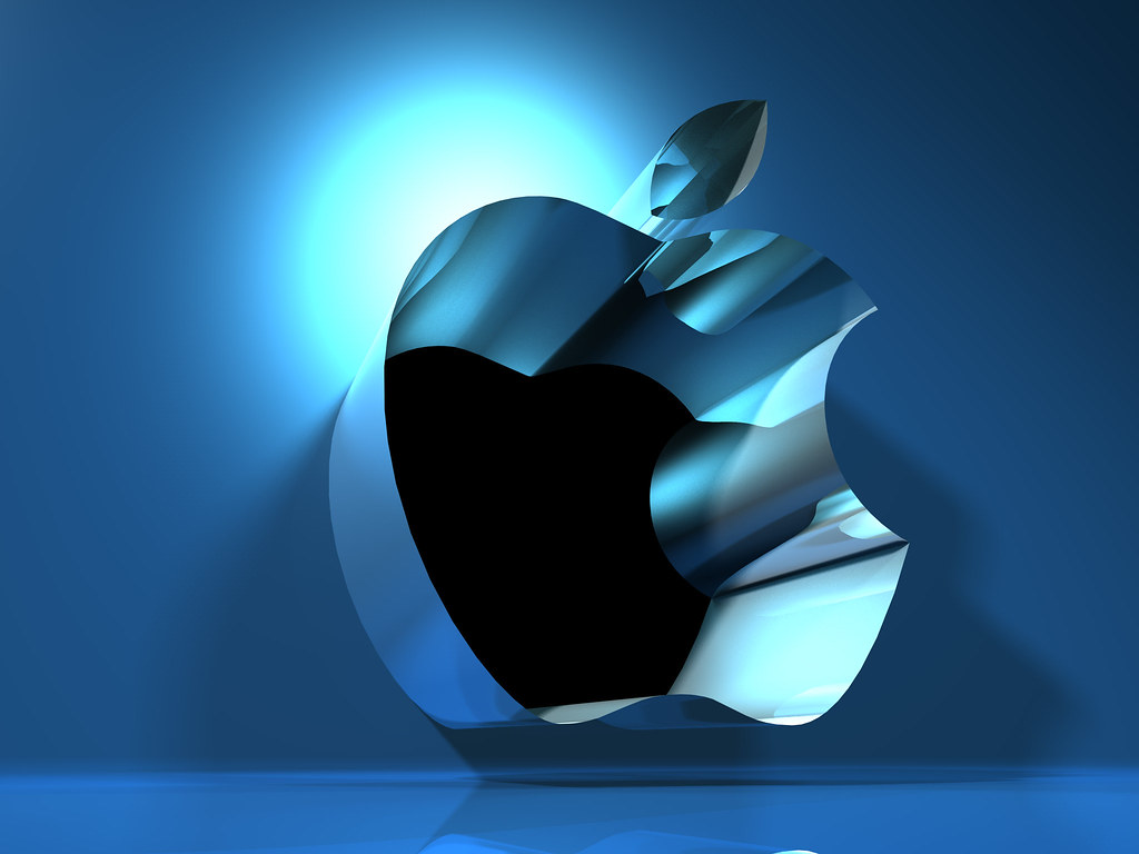 apple desktop wallpaper | designed and producedgrafix pr… | flickr