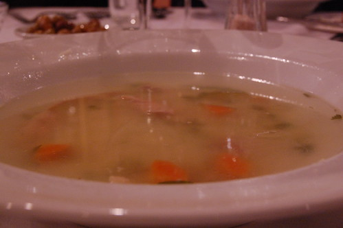 chicken soup | by stu_spivack