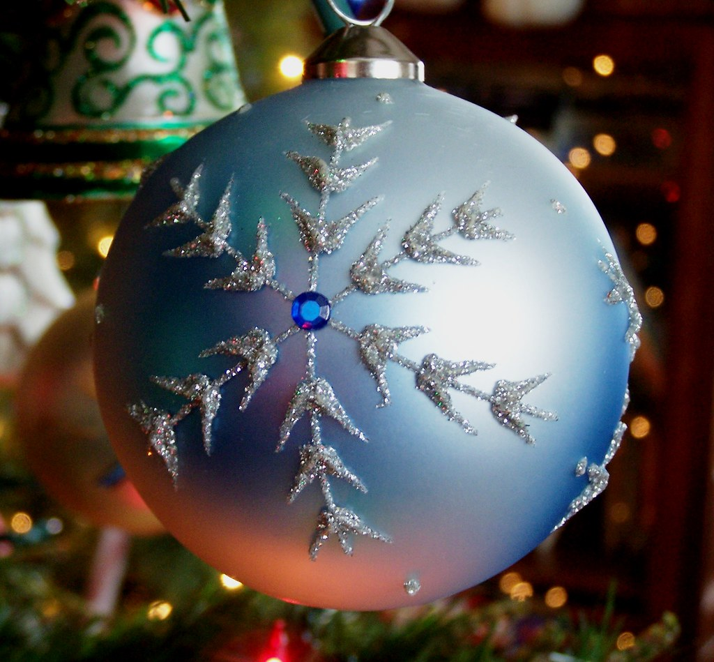 ill have a blue christmas without you - I Ll Have A Blue Christmas