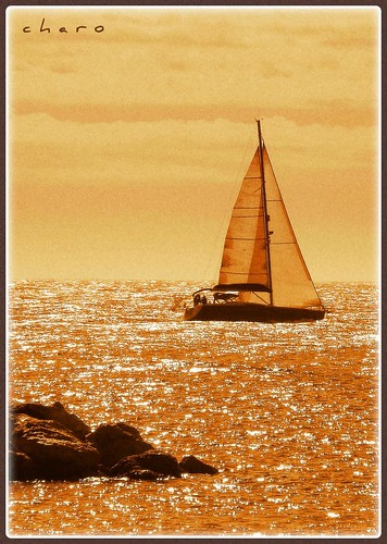 GolD WinD | by tarifa2007