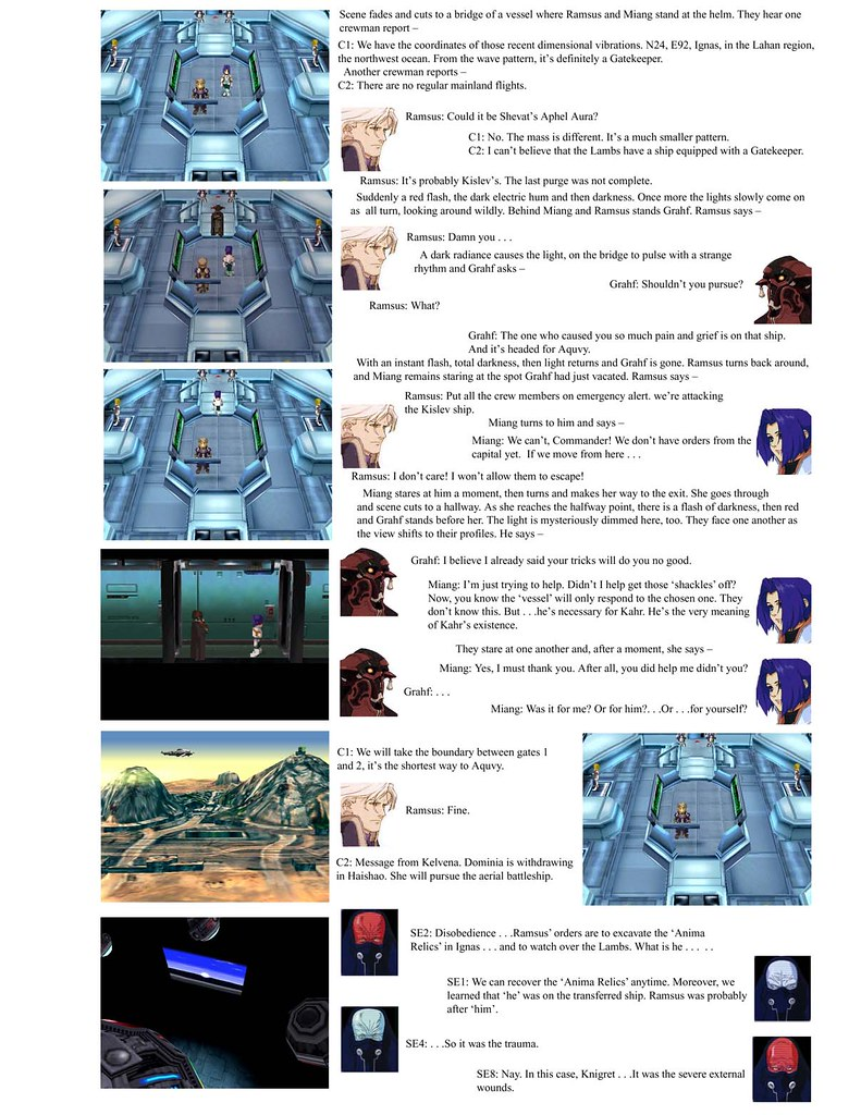 pg206 copy   UltimateGraphics   Flickr