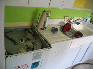 Kitchen Appliance Forum