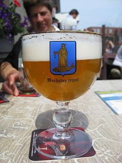 Wechelse tripel | by Rudi Boons