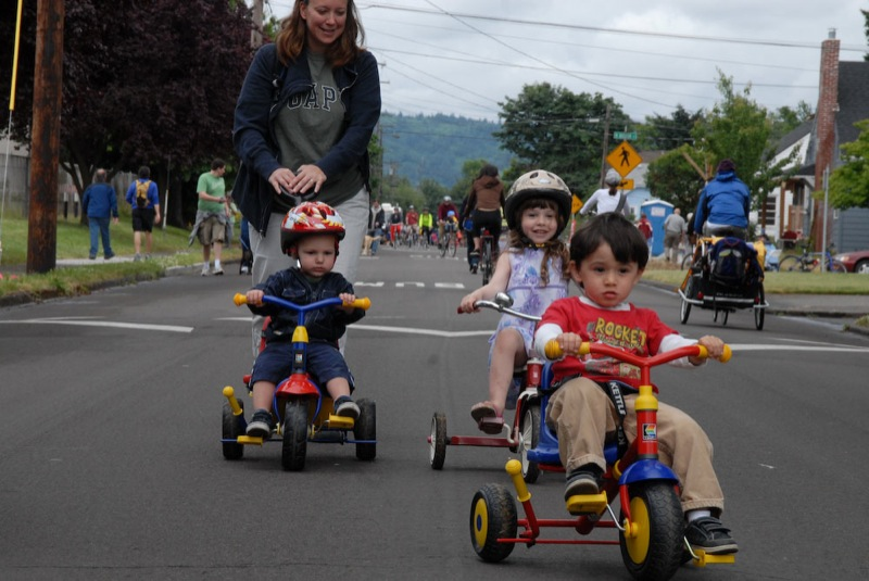 Sunday Parkways-25.jpg