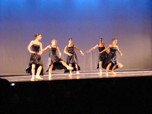 presentation technique danse classique les grandes flickr